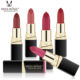 Color 2 MISS ROSE 42 Matte colors Waterproof Long Lasting lipstick