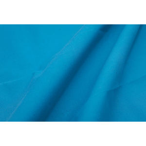 High quality custom polyester cotton fabric for hose fabrics