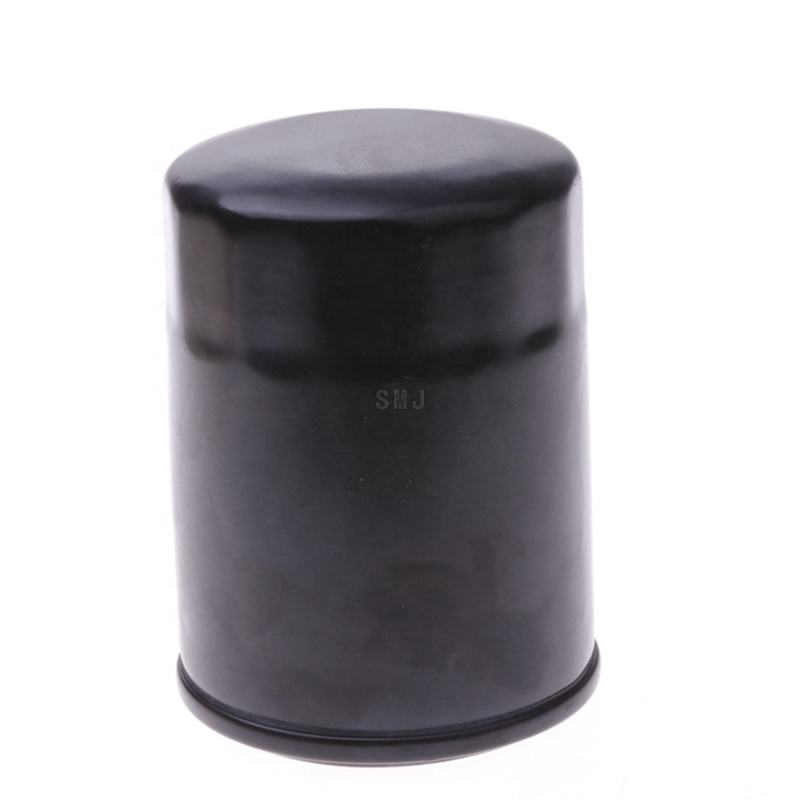 Manufacturers selling high quality screw type oil filter 6742-01-4120 LF3000