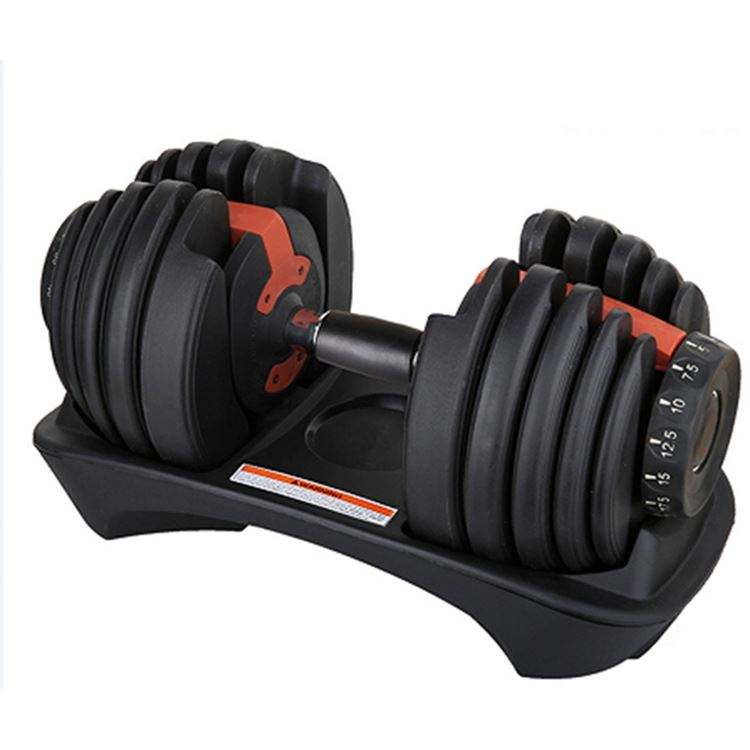 Mujer Deporte pesas mujeres inteligente Dumbell de Fitness ejercicio Dumbells Inpounds mancuernas conjunto ajustable controlador <span class=keywords><strong>Wii</strong></span>