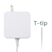 For Genuine Apple Magsafe 2 T Tips 85W Manufacturer 20v 4.25a Power Adapter macbook pro charger magsafe