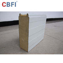 Cold Storage Room Panel Price Insulation Insulated Panels For Cold Storage Rooms