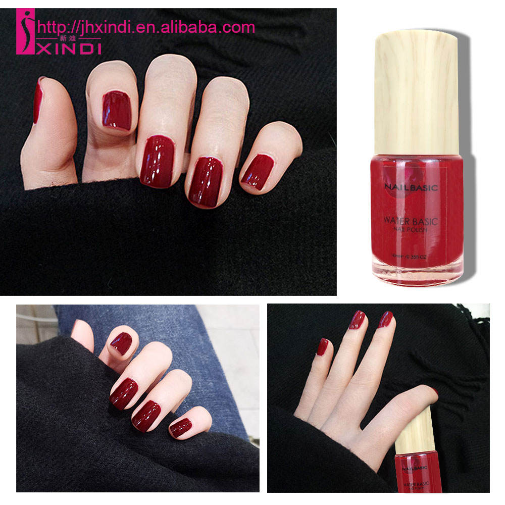Netherlands Nail Polish Netherlands Nail Polish Manufacturers And Suppliers On Alibaba Com