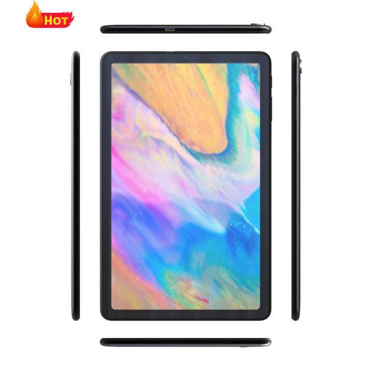 ALLDOCUBE iPlay 40 Tablet 10.4inch Android 10 2000*1200 IPS 8GB RAM 128G ROM Dual 4G CPU T618 iPlay 40 T1020S 4G LTE Tablet PC