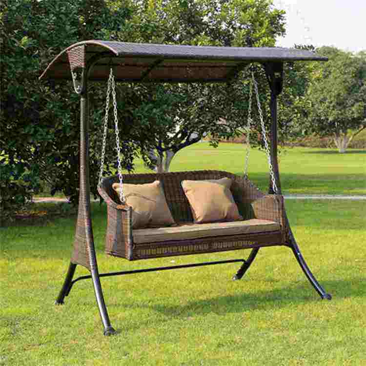 2019 cheapest bamboo furniture outdoor