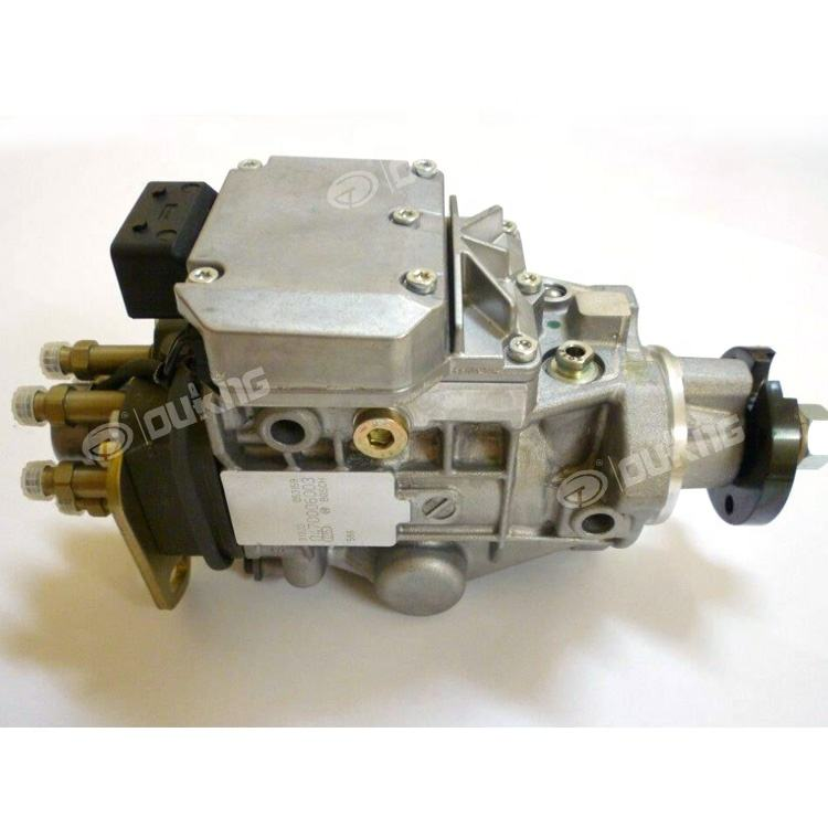 NEW VP30 2644P50 1 0470006003 216-9824 24V Fuel Injection Pump