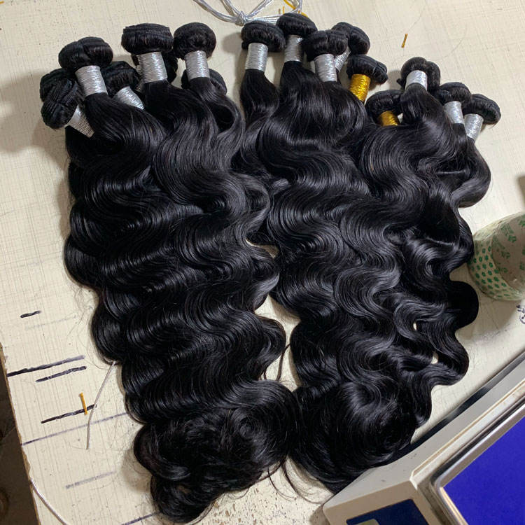 Free Sample 10a Grade Mink Brazilian Hair Bundles, Wholesale Cuticle Aligned Raw Virgin Hair