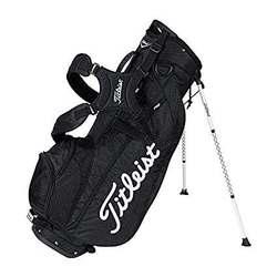 OEM Brand Golf Stand Bag