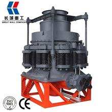 80 tph stone Crusher/ Stone Crusher Plant for Sale