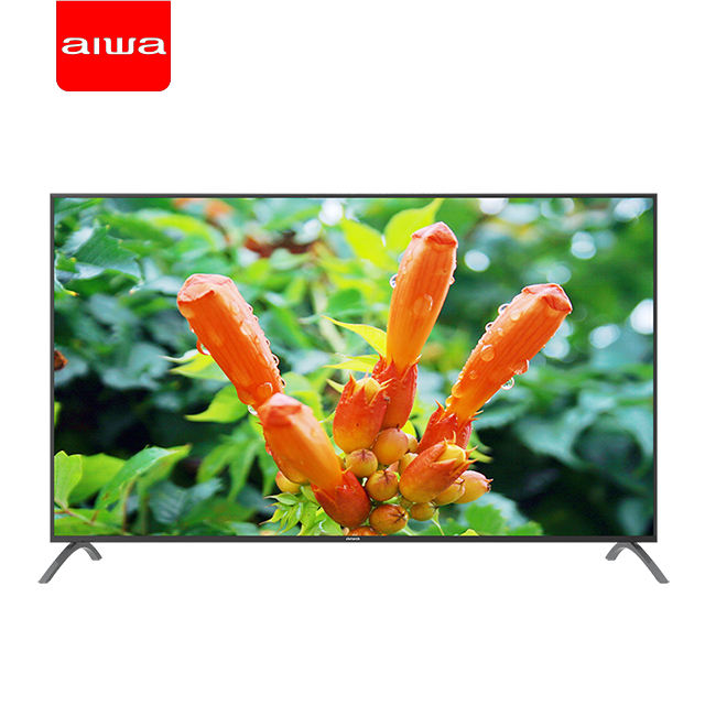 32 40 43 50 55 75 Inch China Smart Android LCD <span class=keywords><strong>LED</strong></span> TV 4K UHD Price、Factory Cheap Flat Screen Televisions、HD LCD <span class=keywords><strong>LED</strong></span> TV 32インチ