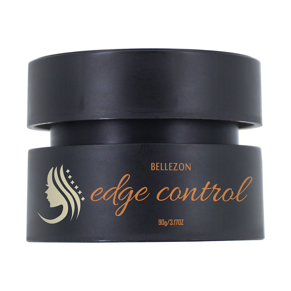 Extra Hold Professional Pomade Wax Hair Edge Control For Women