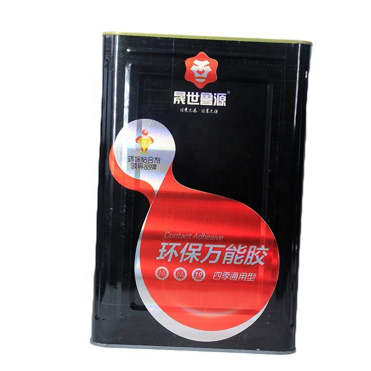 Environmental Protection Universal Glue Plate Aluminum Plastic Plate Compound Glue