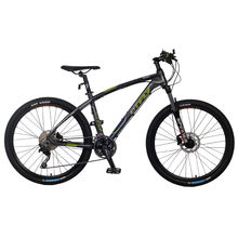 24 speeds Mountain bike bicycle / 26 inch mountain bicycle / giant bicycle mountain bicycle BICYSTAR brand
