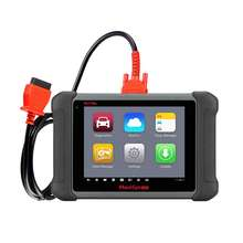 Universal Car Scanner Autel MaxiSys MS906 Vehicle Diagnostic Machine