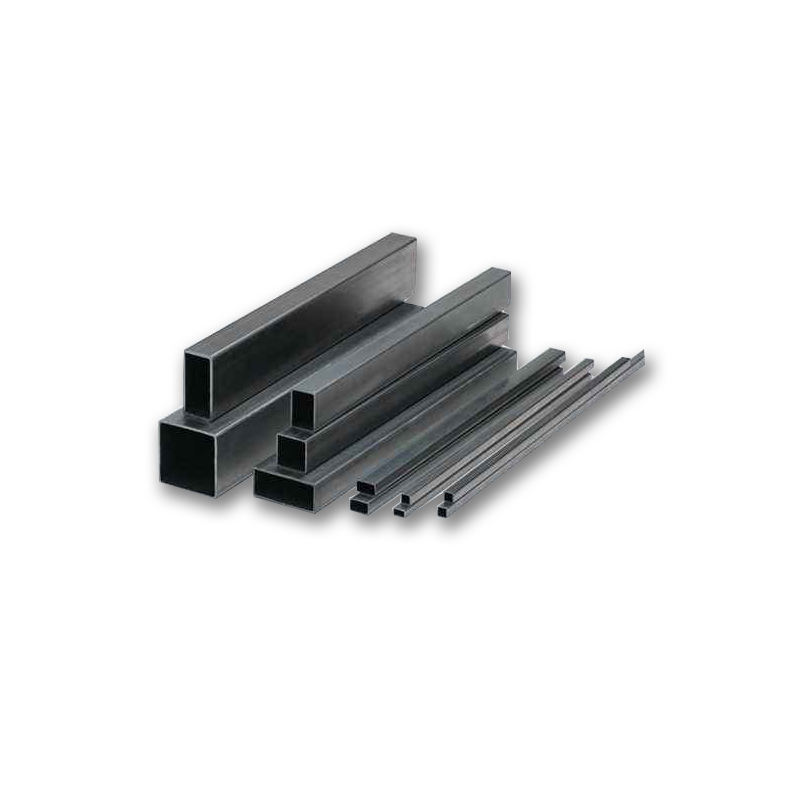 50x50 MS steel square tube/RHS/SHS