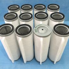 Oil Mist Separator Vacuum Pump Exhaust Filter 96541400000