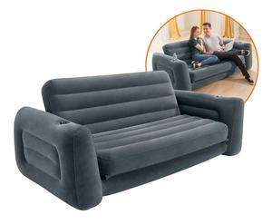 Premium Quality 5 In 1 Air Sofa Bed At Attractive Prices Alibaba Com