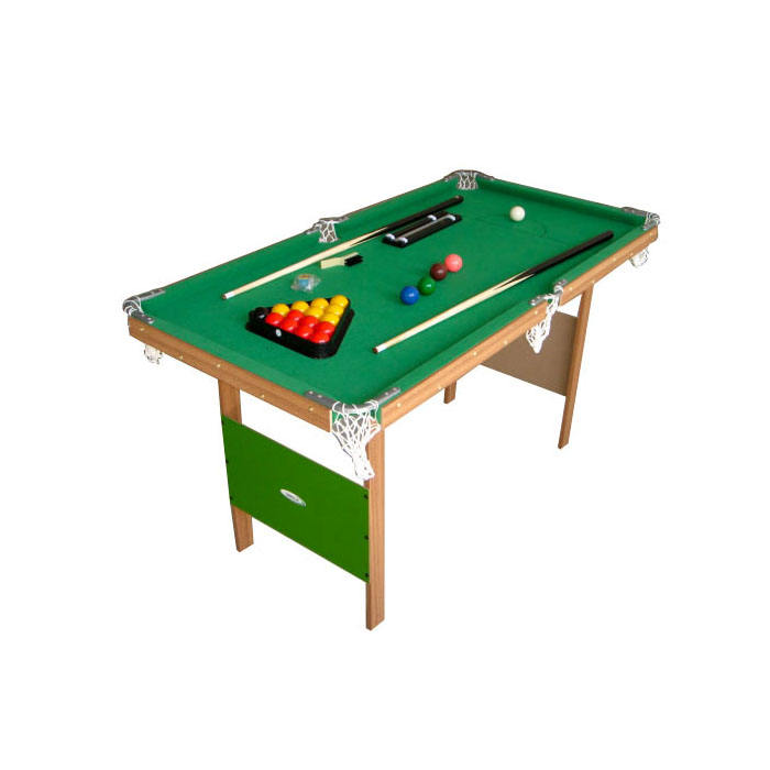 4ft Billiard Pool Table