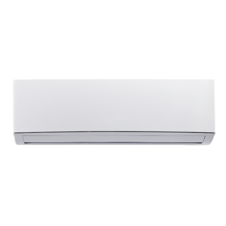 High Quality 9000-24000BTU Smart Wall Split Type Air Conditioner with DC Inverter