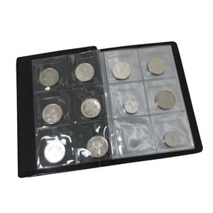 Coin Album Pages Coin Album Pages Suppliers And Manufacturers At