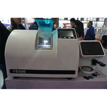 High quality FE-600 lens edger and China auto lens edger with rapid edging and shaping lens edger machine