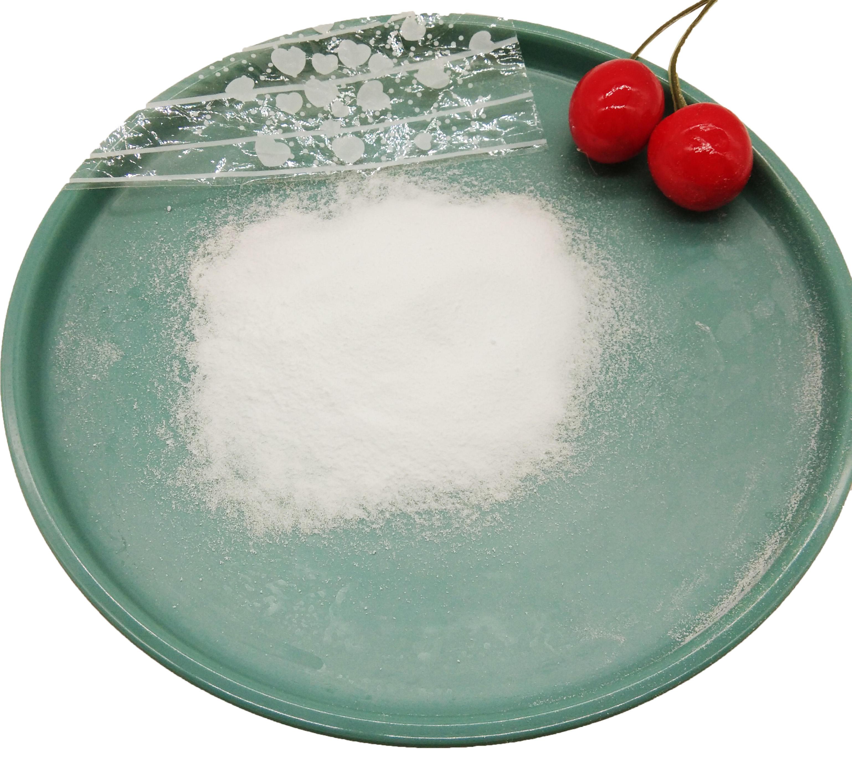 보충 대량 영양 비타민 b3 니코틴아미드 Powder