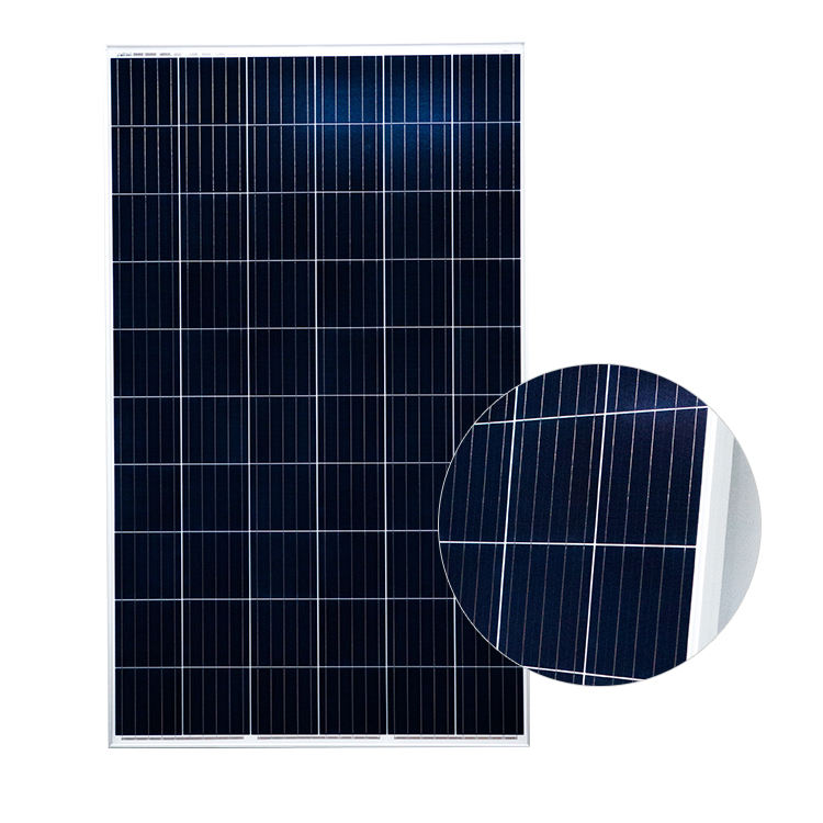 Half cell solar panel monocrystalline 410w stand manufacturers panels solar 390w to 410w solar panel 400w