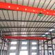 Overhead Crane Single Beam 5 Ton Overhead Crane Manufacturer