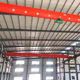 Single Beam 5 ton Overhead Crane manufacturer