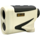 800m eco-friendly integrated angle laser rangefinder 905nm