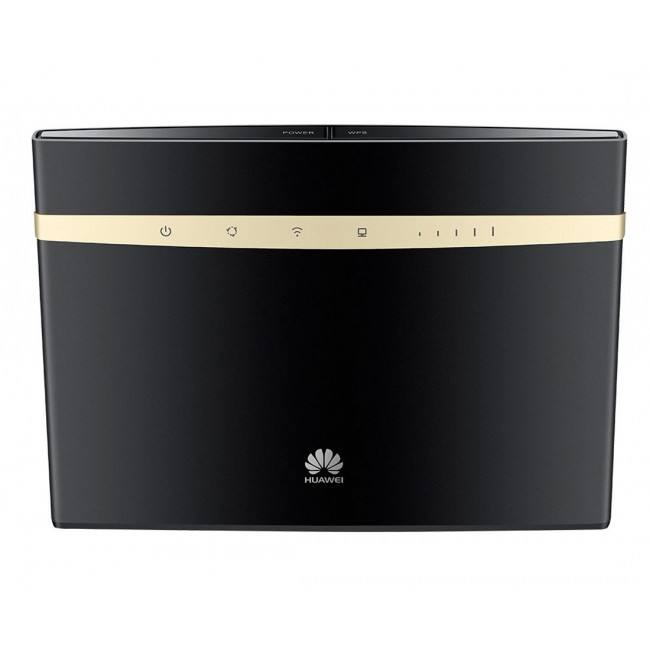 Desbloqueado Huawei B525s-65a 4G LTE Cat.6 Mobile Hotspot Gateway 4G LTE Router WiFi Dongle 4G CPE router inalámbrico