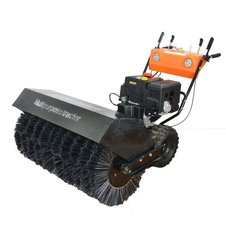 snow car removal cleaning equipment machine