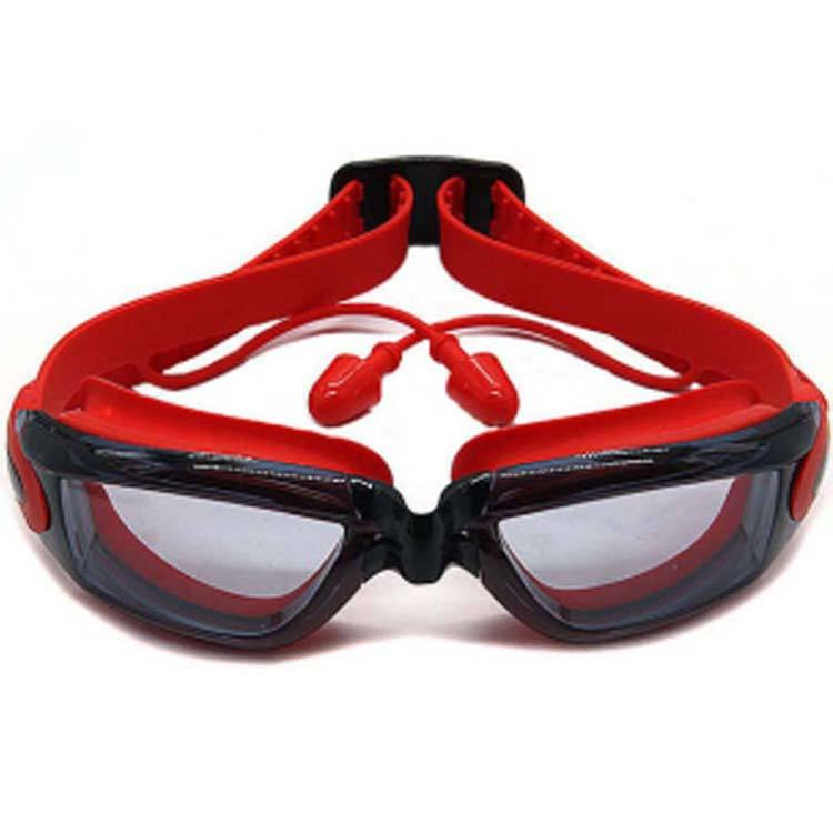 Swimming High Quality Optical Best Kids Swim Goggles