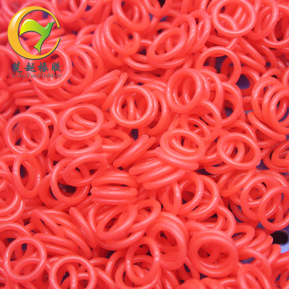 China supplier camlock NBR rubber gasket and Bauer O Ring Gaskets for hot sale