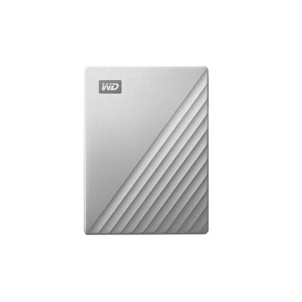 Mein Passport Ultra TYP <span class=keywords><strong>C</strong></span> und USB 3.1 Kompatible Schnitts telle tragbares HDD Metall 2T 4T