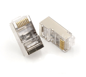 10p10c Rj50 Connector 10p10c Rj50 Connector Suppliers And Manufacturers At Alibaba Com