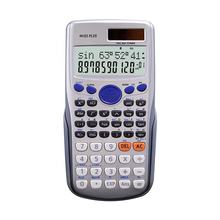 Educational Supplies Factory Price High Quality Display 240 Function Calculadora 991ES Plus Scientific Calculator
