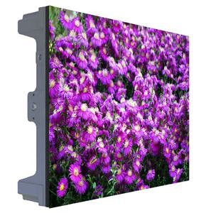High quality LED display for indoor and outdoor advertising for sale