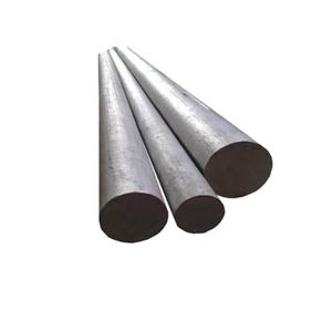Quality supplier cheap price 16MnCr5 carbon steel round bar rod