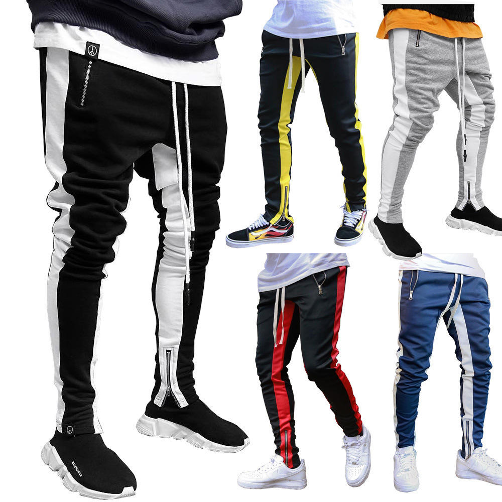 Venta Al Por Mayor Pantalones Para Hombre Entubados Compre Online Los Mejores Pantalones Para Hombre Entubados Lotes De China Pantalones Para Hombre Entubados A Mayoristas Alibaba Com