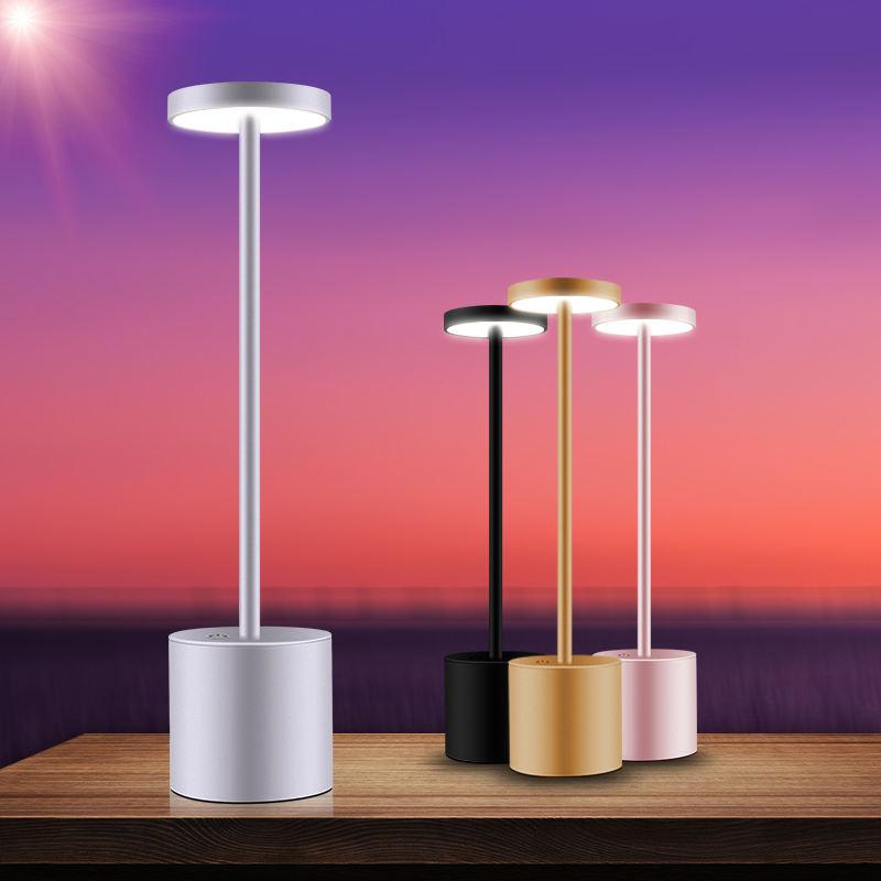 Hotel restaurant decoration lamp energy saving hotel light