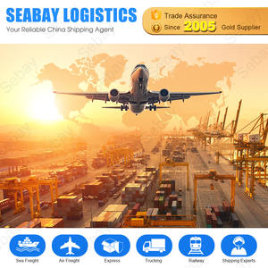 Air freight forwarder cargo shipping door to door service to Belgium UK USA Australia Germany Italy France