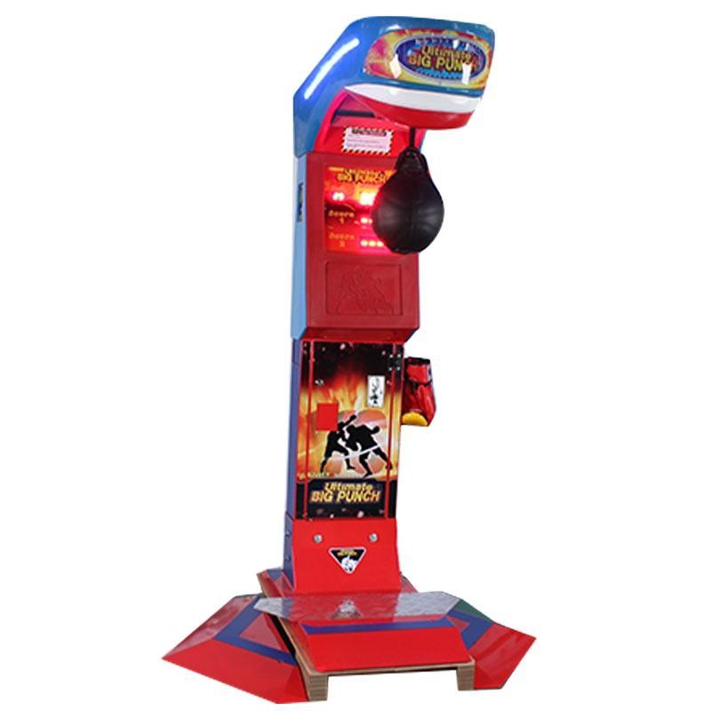 Детские игровые аппараты китае есть ли игровые автоматы в камских полянах