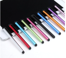 7.0Capacitive Touch Screen Stylus Pen For Ipad for Iphone/ Samsung Universal Tablet PC Smart Phone