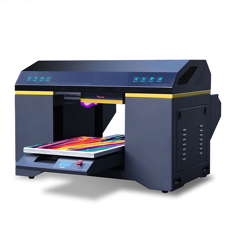 QIDI TECH 3D Printer Fully Metal Structure 6.3x5.9x5.9 Inch X-Smart Intelligent Printer with 3.5 Inch Touchscreen