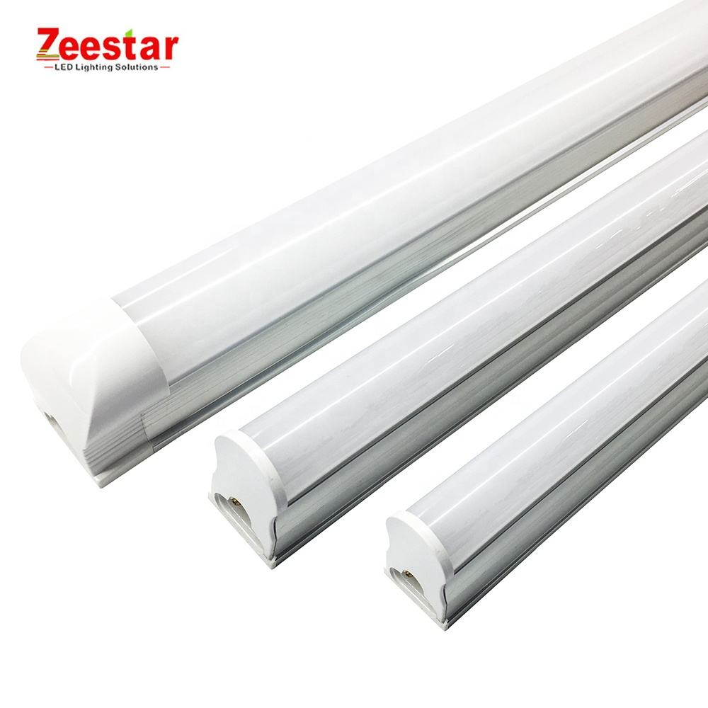 2 ft 400mm 600mm 1200mm 1.20m 10w 12v 24v 8w 24w 36w 48w t5 t8 180 lm/w led tube
