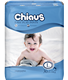2020 Chiaus brand baby panties, training pants diaper wholesale thailand