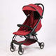 best selling baby strollers / lightweight baby pram / child stroller carrier with wholesale price