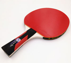 Manufacturers selling 3 star table tennis racket/set