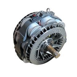High braking torque dyno retarder eddy current brake
